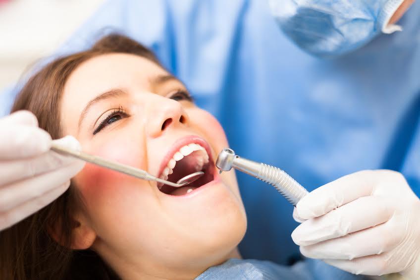 dental2.jpe