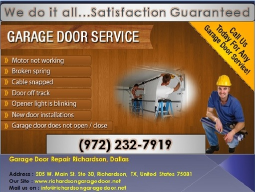 Garage-Door-Opener-Repair-and-Installation-Richard
