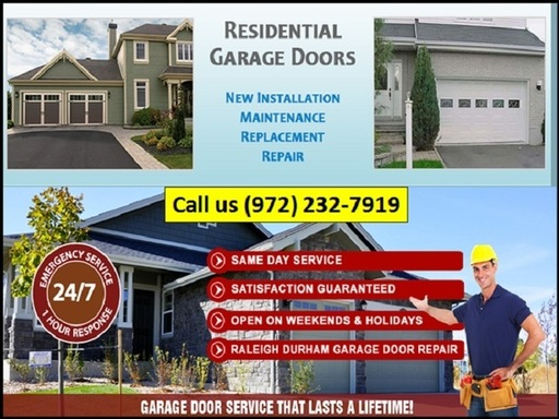#1-Residential-Garage-Door-Repair-Richardson-TX.jp