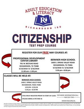 citizenshipflyer.berkneronly.jpg