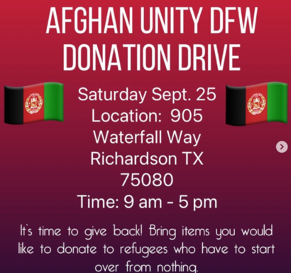 Afghan Unity DFW Donation Drive.png