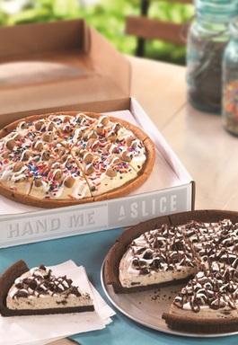 Polar Pizza.jpg