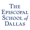 The Episcopal School of Dallas