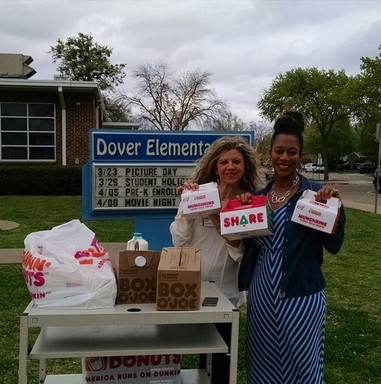 Dover  Elementary.JPG