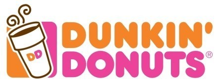 Dunkin  logo.jpg