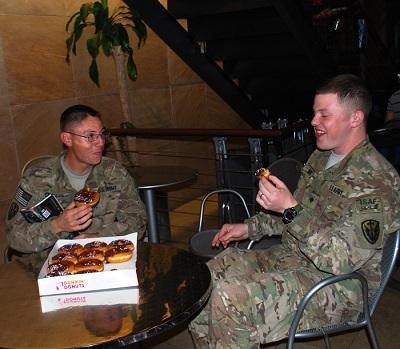Veteran's  Day- DD- USO.jpg