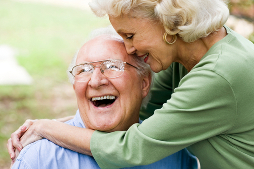 Dentistry Elder Patients Can Trust