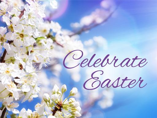 Easter 2018 PIC.jpg