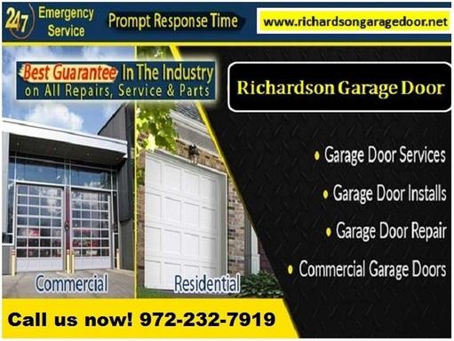 Commercial-Garage-Door-Repair-Richardson-TX.jpg