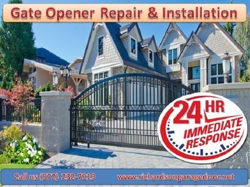 gate repair & Installtion.jpg